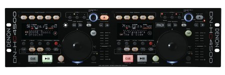 denon_dj_dn-hc4500_mixing_desk_performance_controller_midi_usb_audio.jpg