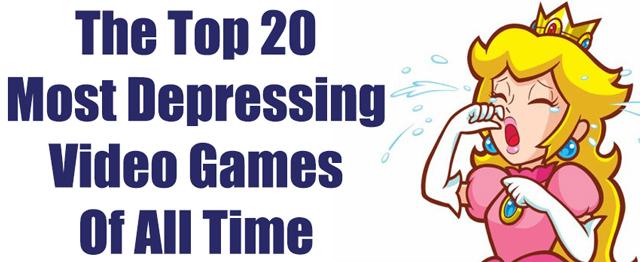 depressing-games-banner.jpg