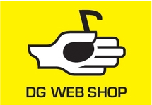 dg_web_shop.png
