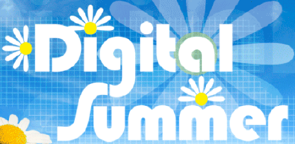 digital_summer_logo.png