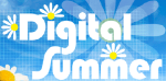 digital_summer_logo_small.png