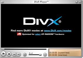 div-x-logo.jpg
