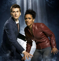 doctor-who-new-series-itunes.jpg