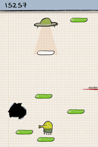 http://www.techdigest.tv/doodlejump1.jpg