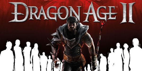 Dragon Age Origins 2 ya esta confirmado Dragon%20age%202
