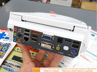 dreamcast-pc-case-mod.jpg