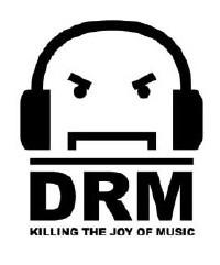 drm-music.jpg