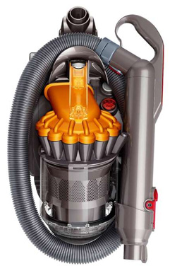 dyson-compact-cleaner.jpg