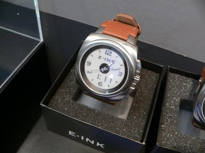 e-ink-watch.jpg