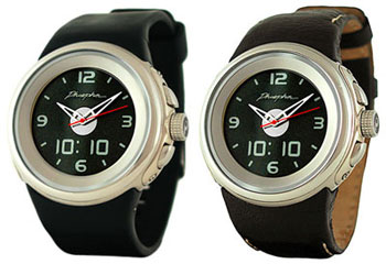 e_ink_watch.jpg