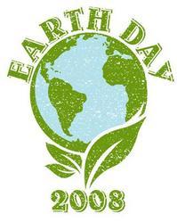 earth-day-2008.jpg