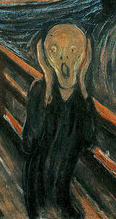 edvard-munch-scream.jpg