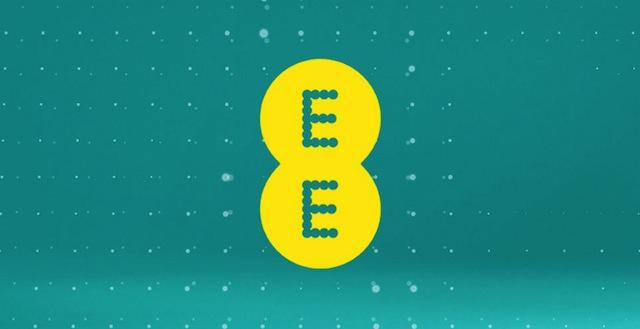 ee_banner.jpg