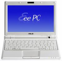 eeepc-900.jpg