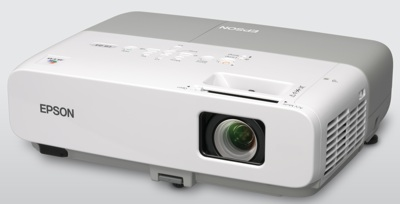 epson-projector-eb8-series.jpg
