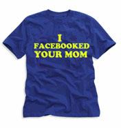facebook-fraud.jpg