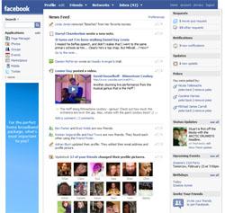 facebook-qype.jpg