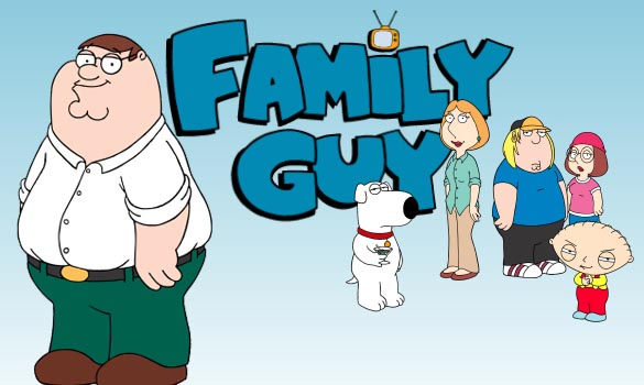 family guy wallpaper. airport terminals. family