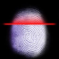 fingerprint_scanners.jpg