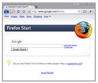 firefox-skin-for-google-chrome.jpg