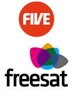 five_on_freesat.png