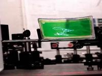 flexible-sony-oled-screen.jpg