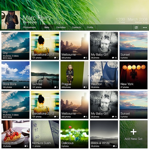 flickr-new-look.jpg