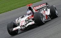 formula-1-car.jpg