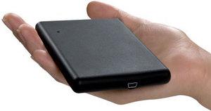 freecom-xxs-external-drive-extra-extra-small.jpg