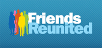 friends-reunited.jpg
