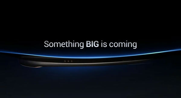 galaxy-nexus-big.jpg