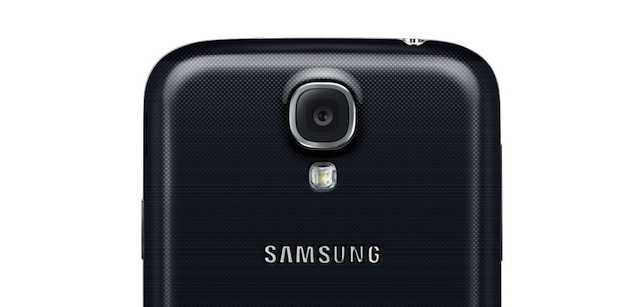 galaxy-s4-camera-official.jpg