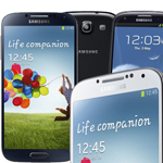 galaxy-s4-s4-vs-banner-thumb.jpg