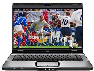 How to watch the World Cup on a PC