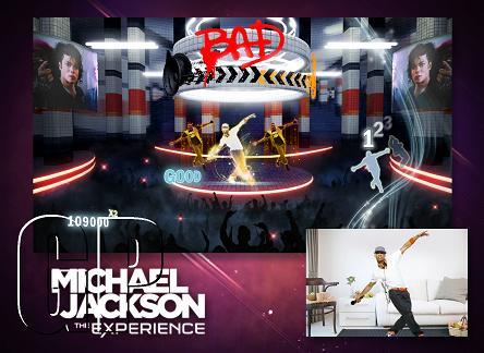 Michael_jackson_the_experience_kinect_screen1.jpg