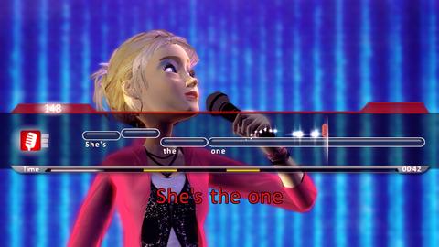 X Factor game 1.jpg