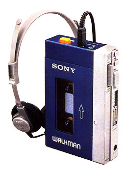 1st sony walkman.jpg