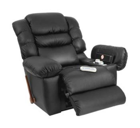 Top 10 Gaming Chairs For The Super Geeky Tech Digest