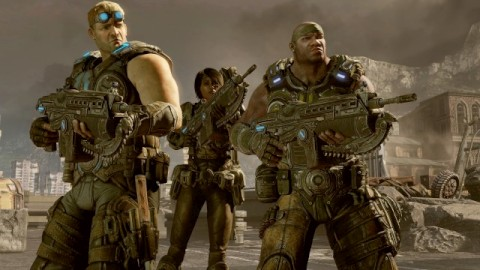 Gears of War 3   02.jpg