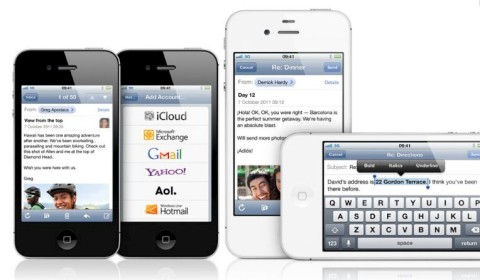 apple iphone 4s iphone 4s specs price official pics and on snaps 2028