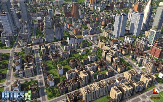 top 12 great simcity alternatives tropico 4 theme