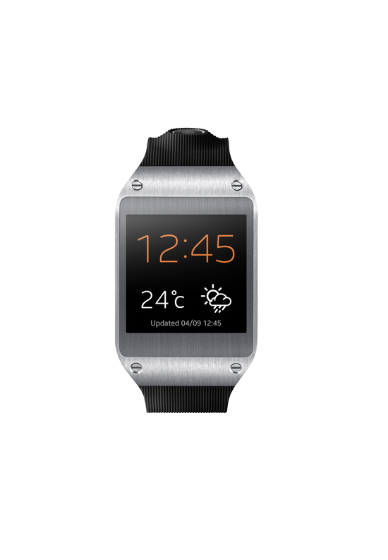 Galaxy Gear_001_Front_Jet Black.jpg