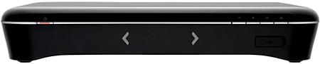 Humax HDR-10005 Freesat HD+ DVR