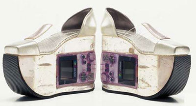 gameboy_shoes.jpg
