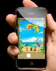 gameloft-iphone-bubble-bash.jpg