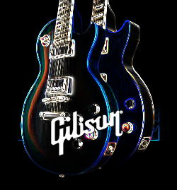 gibson_robot_guitar_stylised.jpg