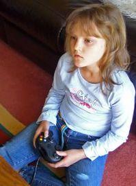 girl_gamer.jpg