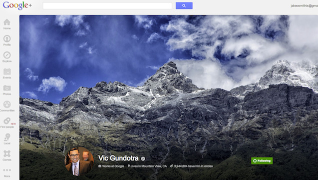 google+-web-update-top.jpg