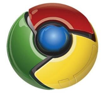 Google Chrome OS: in arrivo un nuovo sistema operativo per netbook