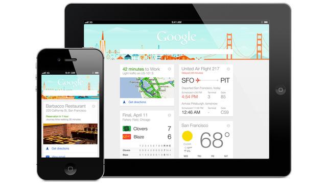 google-now-ios.jpg